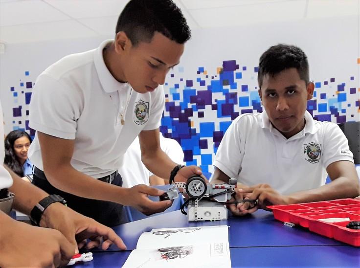 Smart School Chiriquí (3)