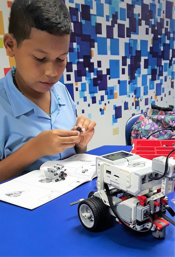 Smart School Chiriquí (4)