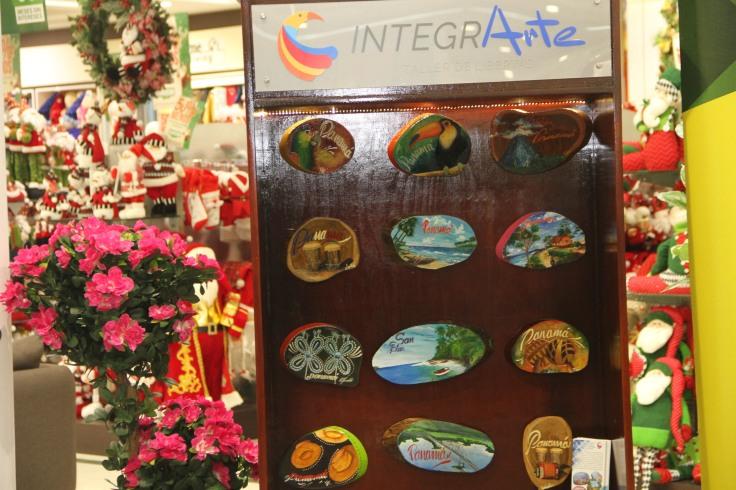 4-10-17 Madison Store IntegrArte (4)