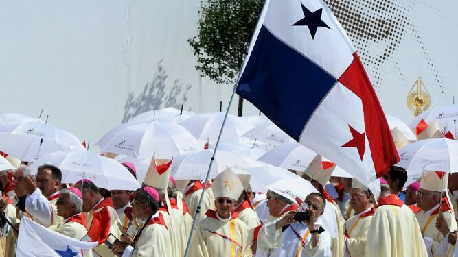 pontifice-argentino-proxima-jmj-panama_lprima20160731_0005_262067761415.jpg