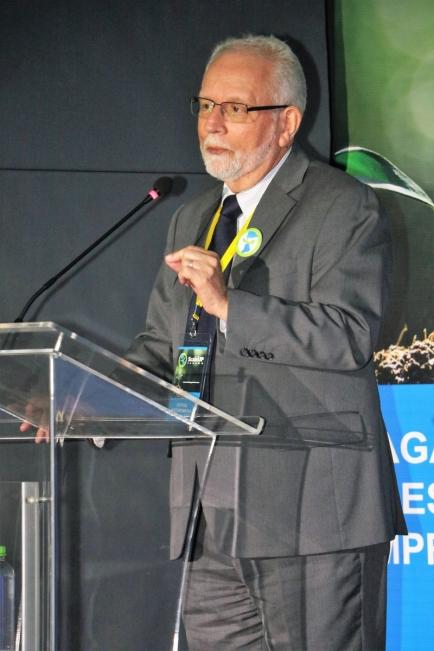 Jorge Arosemena